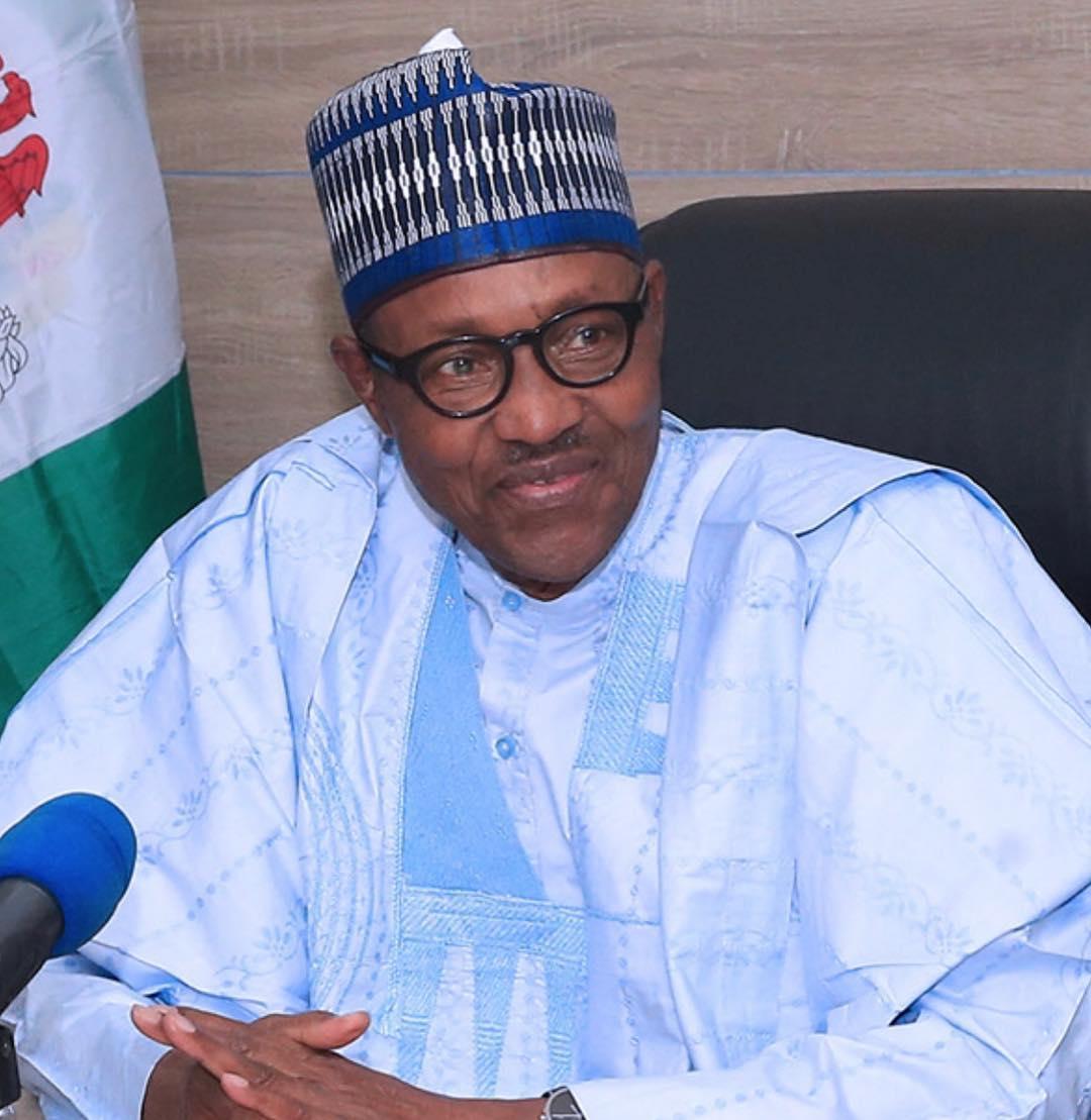 Killers Of Kolade Johnson Will Not Go Unpunished -Buhari Assures