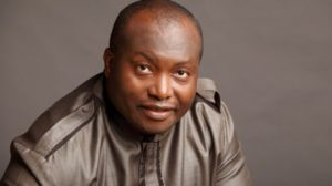 Just In: Ifeanyi Ubah Dumps YPP For APC