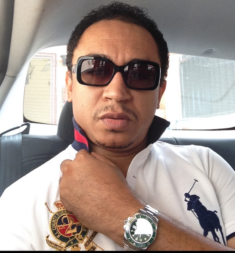 Virginity Doesn't Guarantee Heaven – Daddy Freeze Tells Virgin Girl That Bragged Online