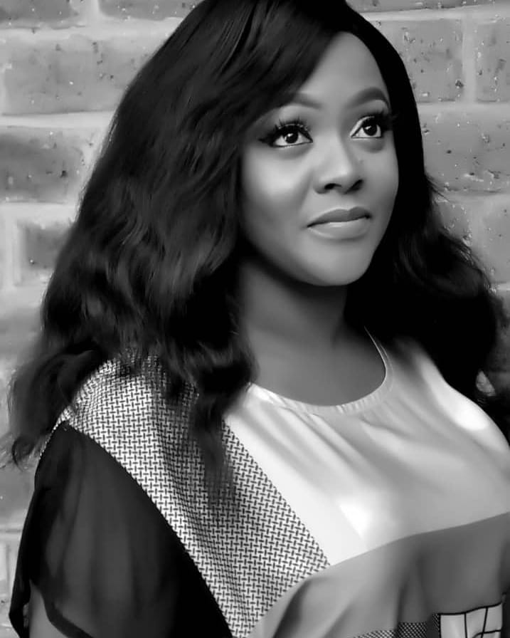 My Mother Gave Birth To Me Out Of Rape – Comedienne Helen Paul Reveals