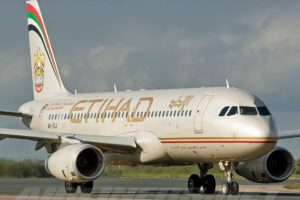 Careless! Mother Forgets Her Baby At The Airport, Plane Turns Around
