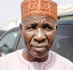 We Have Proof Atiku Won 2019 Presidential Election – Buba Galadima