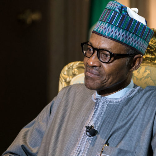Nigeria's Economy Is Slipping – World Bank