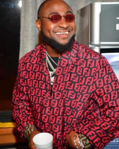 No Money Osun State Can Make In 40 Years That My Dad Hasn't Made – Davido