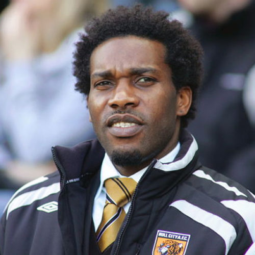 Court Orders Arrest Of Jay Jay Okocha Over Tax Evasion