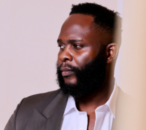 "Joro Olumofin's Letter To Runs Girls ""Forming"" Motivational Speakers"
