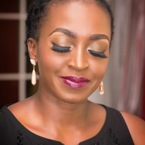 #WCW: Kate Henshaw Is No Doubt An Ageless Beauty