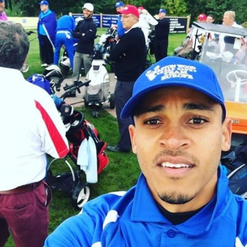 Osaze Odemwingie Announces His Retirement From Football