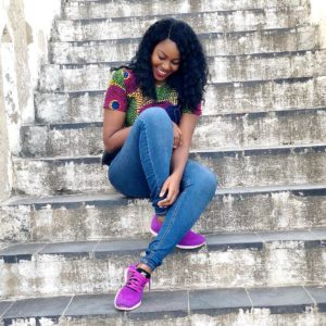 Yvonne Nelson To Sue Anyone Who Writes Negative About Her Daughter