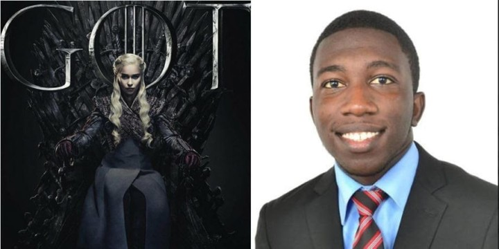 Christians Who Watch Game Of Thrones Would End Up In Hell – Ghanaian Pastor