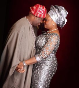 I Have Been Richly Blessed – Dele Momodu As He Celebrates 59th Birthday