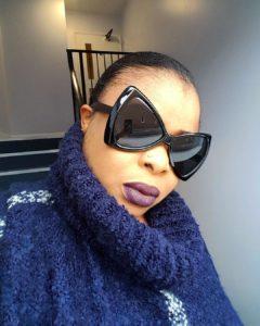 I Used To Buy And Sell Okirika At Mapoly – Dayo Amusa Makes Shocking Revelations