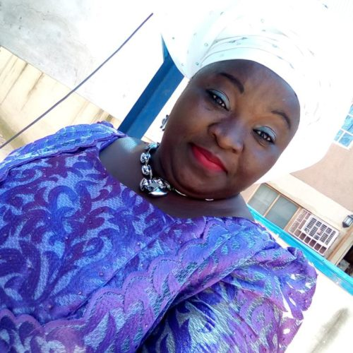 If A Man Can Have 4 Wives, A Woman Can Also Have 4 Husbands – Nigerian Lady