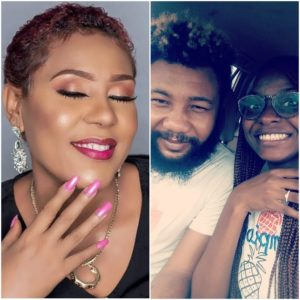 Shan George Is All Smiles As Her 1st Son Proposes To His Girlfriend