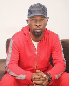 I Have No Hand In Naira Marley's Arrest – Ruggedman Claims