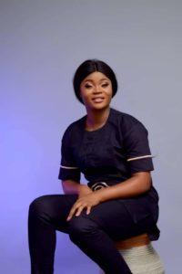 22-year-old Soyebo Oluwakemi Declared Missing In Lagos