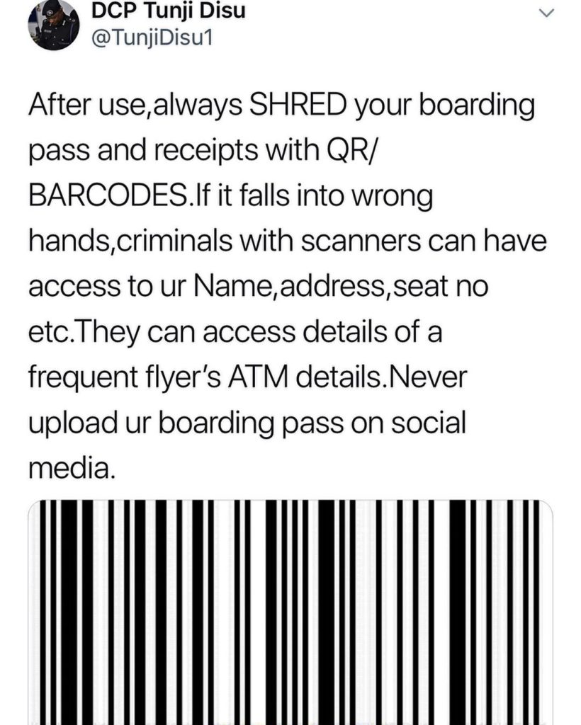 Revealed! How Criminals Can Hack Your ATM Details