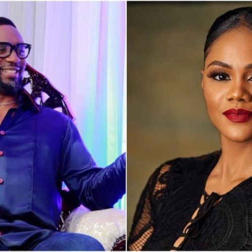 #COZA: CAN Gives PFN Two Weeks To Submit Report On Rape Allegation