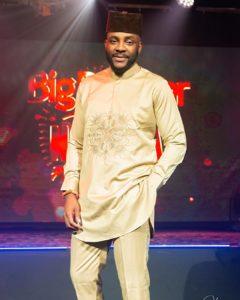 Ebuka Exposes Twitter User Who Accused Him Of Sleeping With Big Brother Naija Housemates