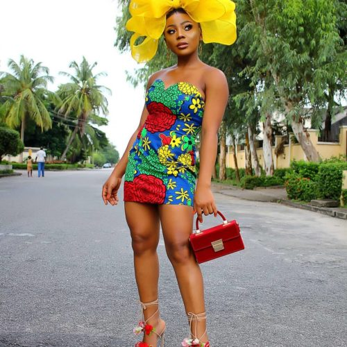 So Sad And Unfair! Ifu Ennada Shares How She Feels About Isilomo And Avala's Eviction From BB Naija