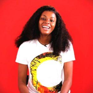 #BBNaija2019: I'm A Virgin, Big Brother Naija Housemate, Jackye Claims