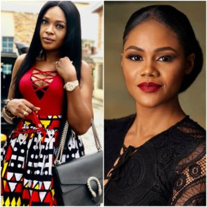 What's Busola Dakolo's Motive For Speaking Out? Omoni Oboli Asks As She Reacts To The Trending Rape Case