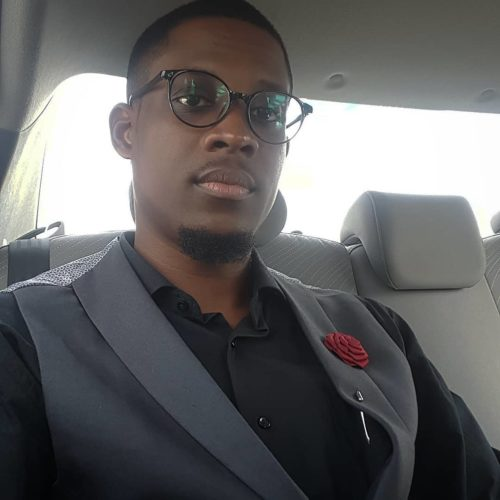 #BBNaija2019: Apart From Being Obafemi Awolowo's Grandson, Here Are 7 Things You Should Know About BB Naija Housemate, Seyi