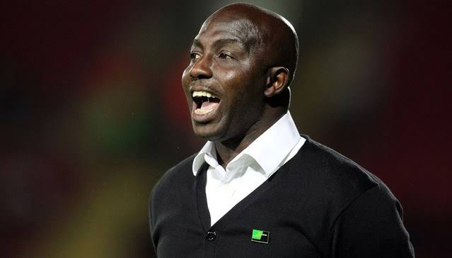 Siasia's Mother's Kidnappers Reduces Ransom From N70m To N50m