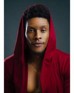 #BBNaija2019: 5 Interesting Facts About Big Brother Naija New Housemate, Elozonam