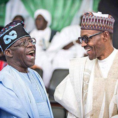 Adebanjo: Those Promising Tinubu Presidency In 2023 Are Just Deceiving Him