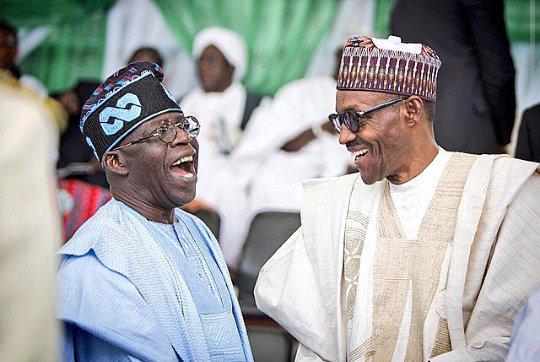Adebanjo: Those Promising Tinubu Presidency In 2023 Are Just Deceiving Him