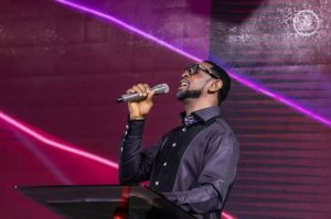 Some Are Born To Give More Love Than They'll Ever See In Return – Pastor Biodun Fatoyinbo
