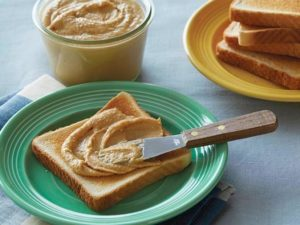 How To Make Sweet And Tasty Peanut Butter