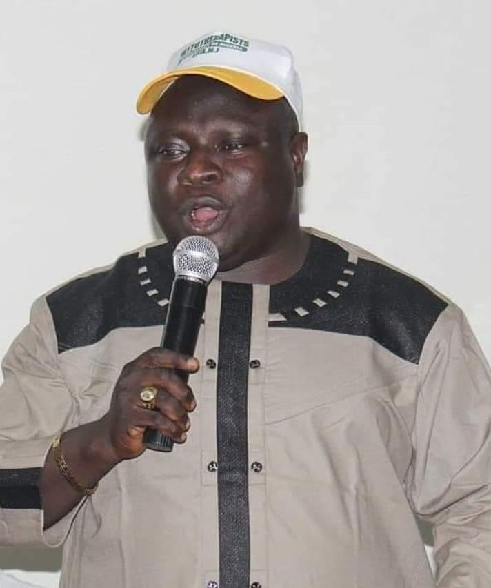 Police Begins Investigation On Oko Oloyun's Death