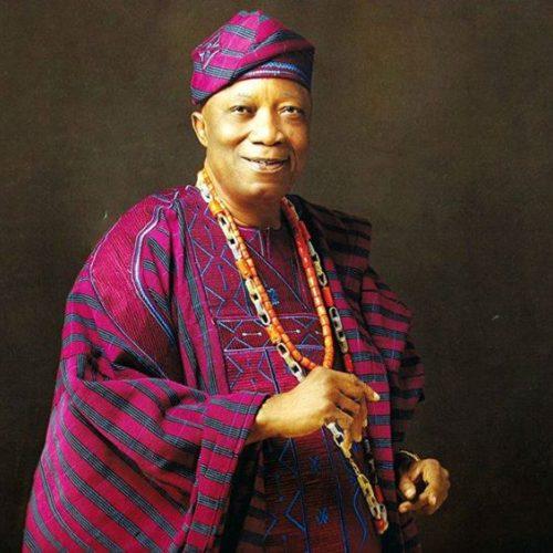 Baba Ijebu In Trouble, Under Investigation For Multi-billion Naira Tax Fraud
