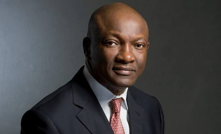 jimi agbaje speaks on Okada And Tricycles Ban