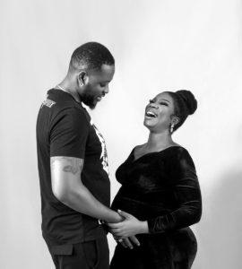 Bambam And Teddy A Welcome Baby Girl, Name Her Zendaya