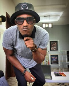 """""""You Will Never Find Work In This Industry"""" – Gideon Okeke Reveals He Was Threatened 7 Years Ago"""