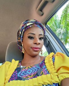 How Aisha Lawal Almost Got Scammed Online