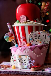 9 Most Creative Cake Designs That Will Blow Your Mind