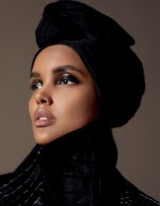 #WorldHijabDay2021: 5 Things You Need To Know About The Hijab