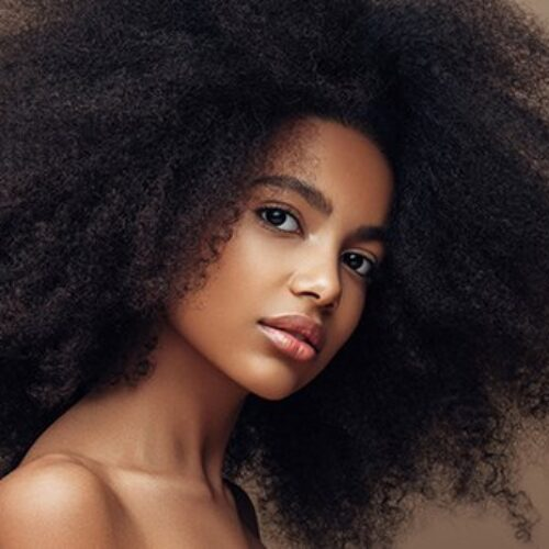 9 Amazing Shea Butter Benefits For Hair And Skin