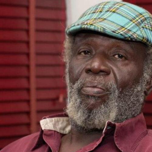 Veteran Nollywood Actor, Victor Decker Found Dead In His Apartment
