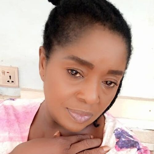 """""""May What She Did To Me Befall You"""" – Rita Edochie Curses Those Who Criticized Her For Taking Too Long To Forgive Ada Jesus"""