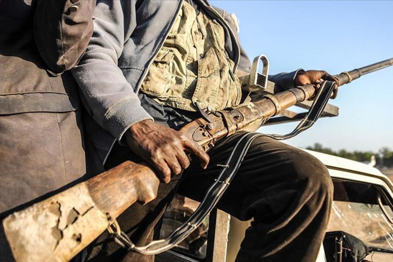 Boko Haram Is Planning Attacks On Abuja, Jos – IGP