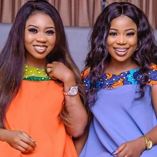 """""""They Will Inject You In Private Then Act Like Nothing Happened In Public"""" – Wumi Toriola Blasts Seyi Edun"""