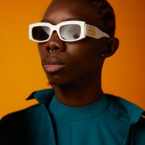 What University Made Me Feel Like – Rapper Blaq Bonez