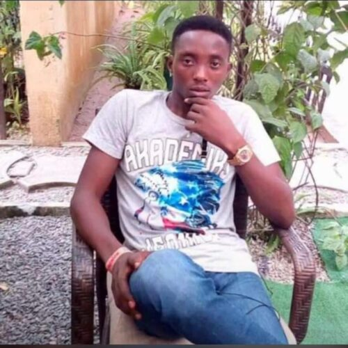 Yabatech Fresh Graduate Dies After Being Stabbed During Signing Out