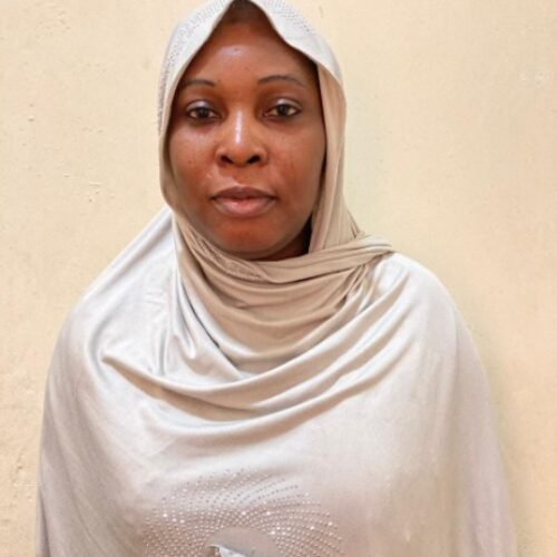 Microfinance Bank MD Receives Five-year Sentence For N4.7m Fraud