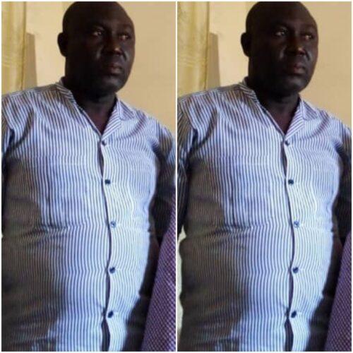 HIV Positive Teacher Allegedly Rapes 14 Primary School Children